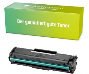 Ratioprint Rebuilt Toner 593-11108 black