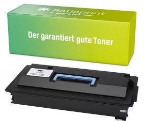 Ratioprint Rebuilt Toner 370AB000 black