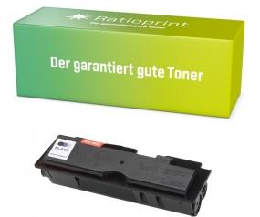 Ratioprint Rebuilt Toner TK-17 black
