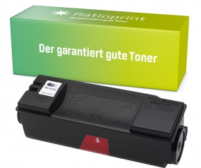 Ratioprint Rebuilt Toner TK-50 black