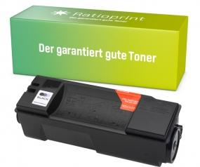 Ratioprint Rebuilt Toner TK-55 black