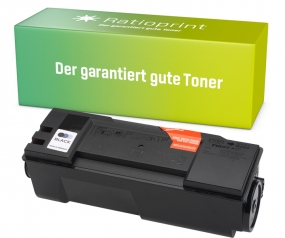 Ratioprint Rebuilt Toner TK-65 black