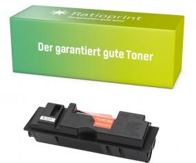 Ratioprint Rebuilt Toner TK-100 black