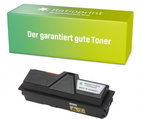 Ratioprint Rebuilt Toner TK-130 black