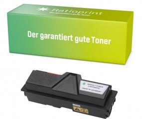 Ratioprint Rebuilt Toner TK-140 black