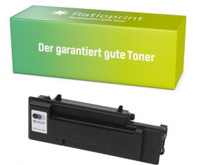 Ratioprint Rebuilt Toner TK-310 black