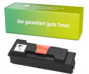 Ratioprint Rebuilt Toner TK-340 black