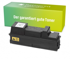 Ratioprint Rebuilt Toner TK-350 black