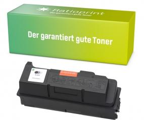 Ratioprint Rebuilt Toner TK-360 black