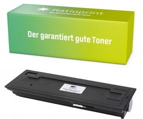 Ratioprint Rebuilt Toner TK-410 black