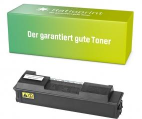 Ratioprint Rebuilt Toner TK-440 black