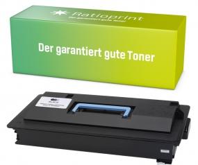 Ratioprint Rebuilt Toner TK-715 black