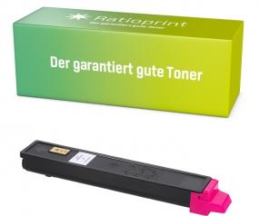 Ratioprint Rebuilt Toner TK-895M magenta