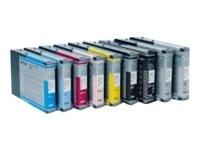 EPSON T5433 Tinte magenta Standardkapazität 110ml 1er-Pack