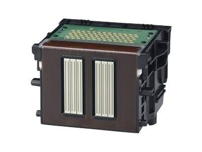 CANON PF-03 Druckkopf Standardkapazität 1er-Pack