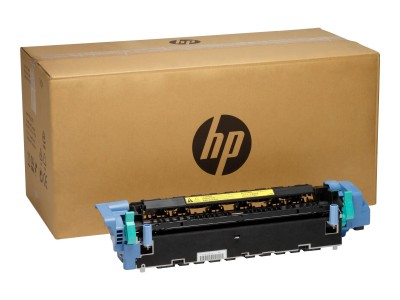 HP Color LaserJet Fixiereinheit 150.000 Seiten 1er-Pack Assembly 220V
