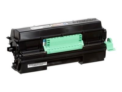 RICOH laser toner SP 400HE (UHY) ca. 10.000 Seiten für SP 450DN