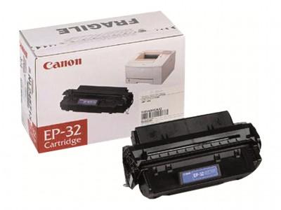 CANON EP-32 Toner schwarz Standardkapazität 5.000 Seiten 1er-Pack