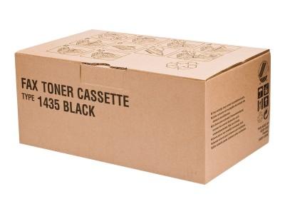 RICOH 1435 Toner schwarz Standardkapazität 4.500 Seiten 1er-Pack