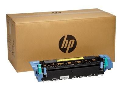 hp CLJ 5550 Fuser Assembly - 110 Volt 110 volt fuser assembly for the HP Color LaserJet 5550 printer