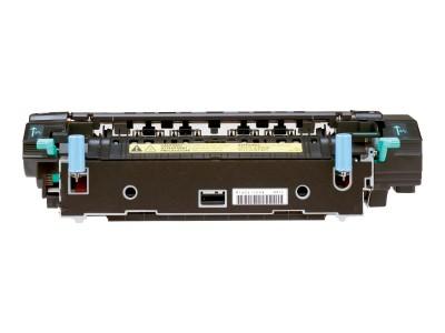 HP C9726A Fixiereinheit Standardkapazität 150.000 Seiten 1er-Pack