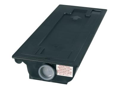 KYOCERA TK-410 Toner schwarz Standardkapazität 15.000 Seiten A4 mit 5% Tonerdeckung