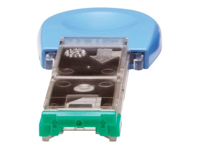 HP 3x1000 Heftklammern fuer Laserjet Enterprise600 M601 M602 M603 P4014 P4015 P4515 Serie
