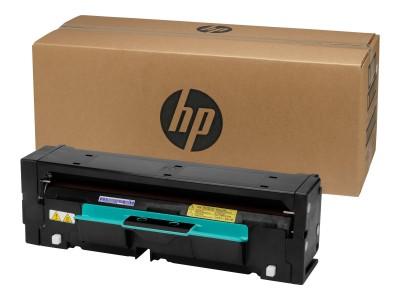HP Heated Pressure Roller 110V