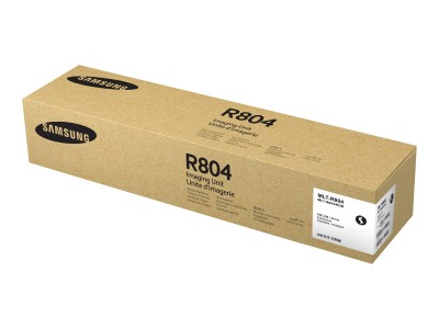 SAMSUNG CLT-R804 Imaging Unit