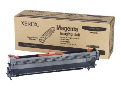 XEROX Phaser 7400 Trommel magenta Standardkapazität 30.000 Seiten 1er-Pack