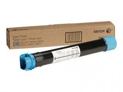 XEROX AltaLink C8035Cyan Toner Cartridge