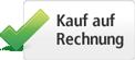 kauf_rechnung_icon