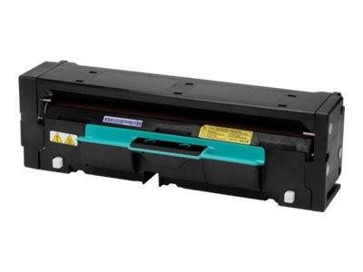 HP Heated Pressure Roller 220V