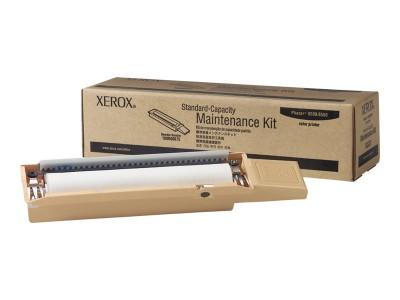 XEROX Wartungseinheit für Phaser 8560MFP, 8560, 8500, 8550 Standardkapazität 10.000 Seiten 1er-Pack
