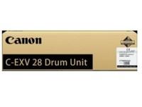 CANON C-EXV 28 Trommel schwarz Standardkapazität 171.000 Seiten 1er-Pack