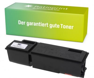 Ratioprint Rebuilt Toner TK-400 black